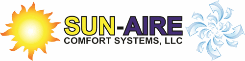 Sun Aire Comfort Systems